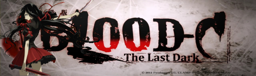 BLOOD_C_THE_LAST_DARK_BANNER