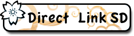 DIRECT_LINK_SD