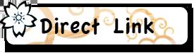 DIRECT_LINK