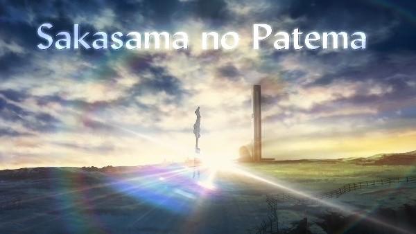 BANNER_SAKASAMA_180