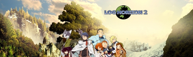 LOG_HORIZON S2_BANNER